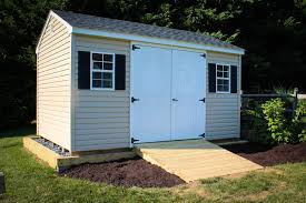 ana white shed ramp build diy projects