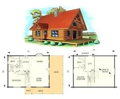 small log cabin house plans small log home floor plans yuinoukin