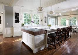 Classic White Kitchen Cabinets Traditional Home With Classic White Kitchen Home Bunch