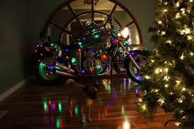 motorcycle in boots so i brought my motorcycle in the house youmotorcycle
