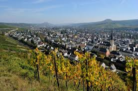 Ahr Therme Bad Neuenahr Bad Neuenahr Ahrweiler U2013 Wikipedia