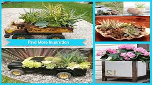 creative diy flower pot ideas android apps on google play
