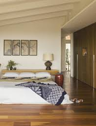 schlafzimmer einrichten beispiele wohndesign ehrfürchtiges wohndesign kleines schlafzimmer