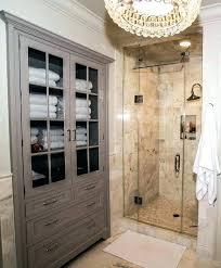 bathroom linen storage cabinet bathroom corner linen cabinets cool amazon com bathroom corner