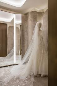 retail reporter elie saab opens first haute couture salon in
