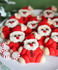 cookie party supplies santa cookies party supplies party decorations party products