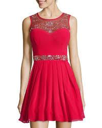 women u0027s party dresses from jcpenney women u0027s fashion