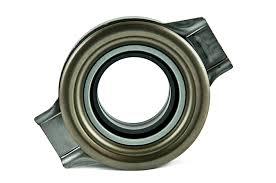nissan almera gearbox oil nissan genuine primera almera transmission clutch release bearing