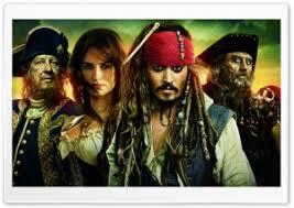 wallpaperswide pirates caribbean hd desktop