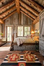 Rustic Bedroom Decorating Ideas - rustic bedroom decorating ideas fresh bedrooms decor ideas