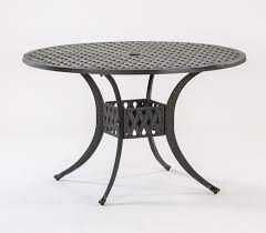 Next Bistro Table Innovative Next Bistro Table With Next Bistro Table Finelymade
