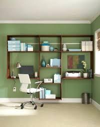 Cool Home Office Ideas  Adammayfieldco - Home office design ideas on a budget