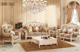 European Living Room Furniture Remarkable Living Room Furniture European Style Contemporary