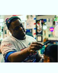grandes ligas barber shop 55 photos barbers 1103 w veteran