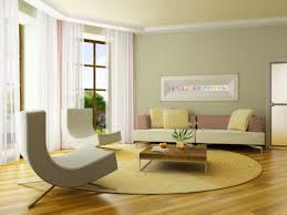 amazing of great brown interior color schemes with interi 6819
