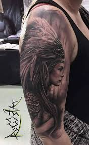 410 best tattoos images on ideas