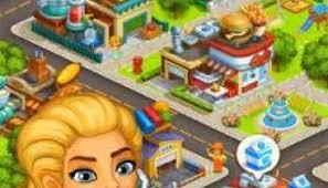 download game farm village mod apk revdl township 5 4 1 apk mod data android onhax