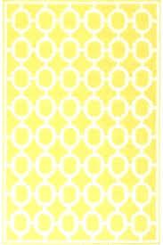 Yellow Bathroom Rugs Grey And Yellow Bathroom Rugs Grey And Yellow Bathroom Rugs Rugged
