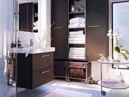 Ikea Bathroom Vanity Cabinets by Bathroom Design Marvelous Bathroom Vanities With Tops Over The