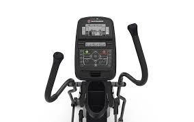 health and fitness den schwinn my16 430 elliptical trainer