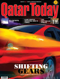 nissan altima 2016 release date qatar qatar today march 2011 by oryx group of magazines issuu