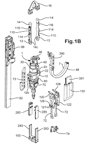 patent us7222683 wellbore top drive systems google patents