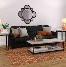 sofas easy choice walmart faux leather futon u2014 nylofils com