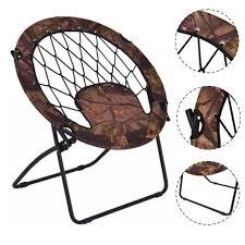 Stadium Chairs Target Furniture Awesome Bunjo Bungee Chair Target Target Bungee Chair