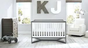 light gray nursery furniture grey nursery furniture used nursery furniture sets fabulous intended