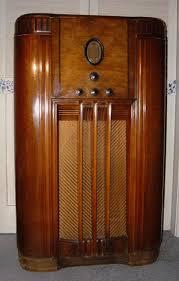 130 best vintage radio u0027s images on pinterest vintage stuff