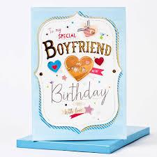 birthday cards for boyfriend birthday cards for boyfriend card design ideas