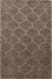Home Decorators Collection Rugs Home Decorators Collection Rugs Marceladick Com