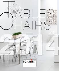 chaises cuisines chaise haute cuisine schmidt