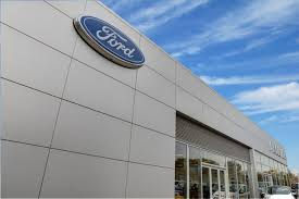 ford corporate premier ford lincoln ford dealership in