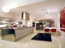 Modern Island Lighting Fixtures Kitchen Island Light Island Lighting In Kitchen Kitchen