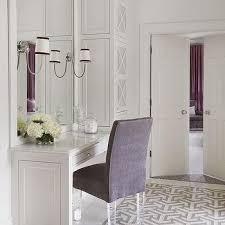 Purple Bathroom Rug Purple Bathroom Rug Design Ideas
