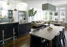 Ikea Kitchen Lighting Fixtures Ikea Kitchen Light Fixtures Kitchen Design And Isnpiration