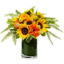 Delivery Flower Service - luxury flower delivery service h bloom