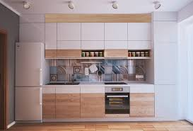 small square kitchen design ideas