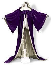 costume wizard robe amazon com angelwardrobe wizard robe hood cloak wicca larp lotr