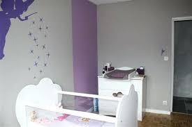 deco chambre bebe fille gris deco chambre fille bebe idee deco chambre bebe fille gris et
