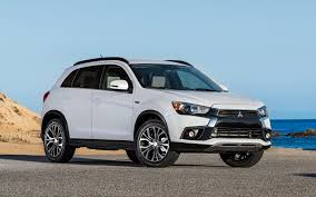 mitsubishi rvr engine 2017 mitsubishi rvr es fwd price engine full technical