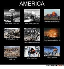 What I Really Do Meme - america what vietnam thinks do what japan thinks l do what korea