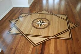 ziggy s wood floors exles of our work