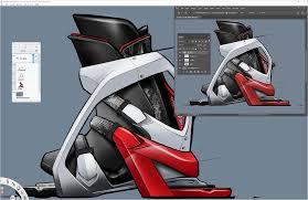 Home Designer Pro Import Dwg Sketchbook Painting U0026 Drawing Software Autodesk