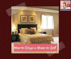 sell home decor how to stage a home to sell hometalk