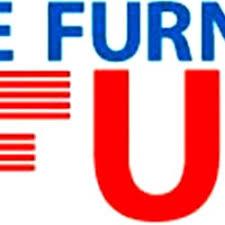 Usa Office Furniture by Office Furniture Usa Office Equipment 6839 Five Star Blvd