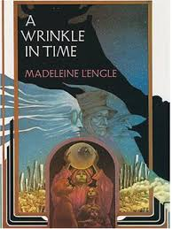 The Blind Owl Sparknotes A Wrinkle In Time Wikipedia
