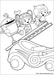 coloring pages archive u2022 page 4 of 307 u2022 mature colors