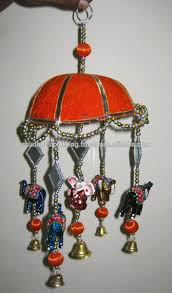 indian wall decoration items home decor ideas trend lovely home